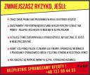 Plansze  Łowcy Dusz